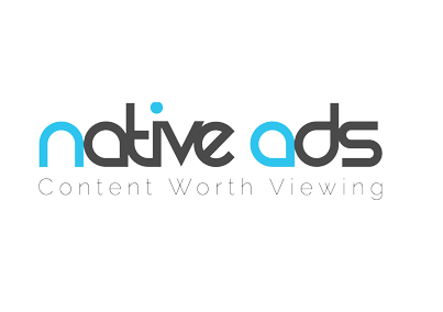 native ads review and payment proof