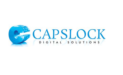capslock ad network review and payment proof