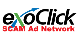 exoclick scam ad network review