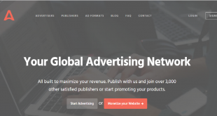 adkode-ad-network-review-and-payment-proof