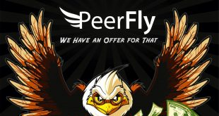How to Get Accepted By Peerfly Network