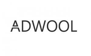adwool mobile affiliate network review and payment proof
