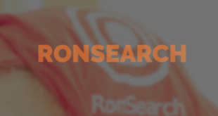 ronsearch ad network review and payment proof