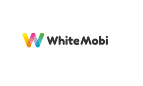 whitemobi affiliate network review and payment proof