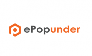 epopunder-ad-network-review-and-payment-proof