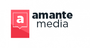 amante-media-ad-network-review-and-payment-proof