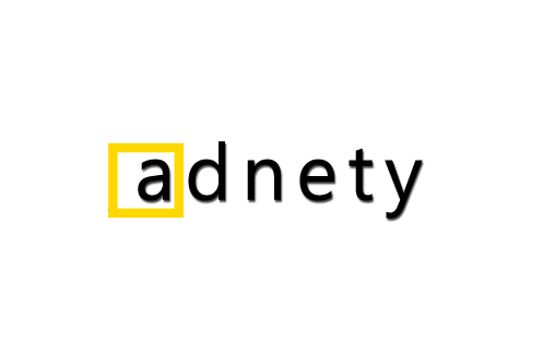 adnety ad network review and payment proof