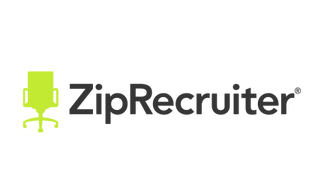 ziprecruiter-publisher-program-review