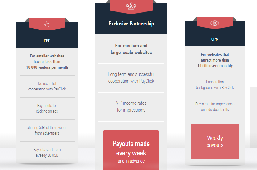 payclick-ad-network-review-and-payment-proof