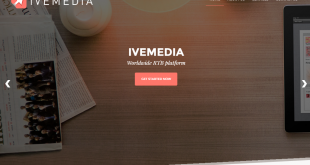 Ivemedia Ad Network Review and Payment Proof