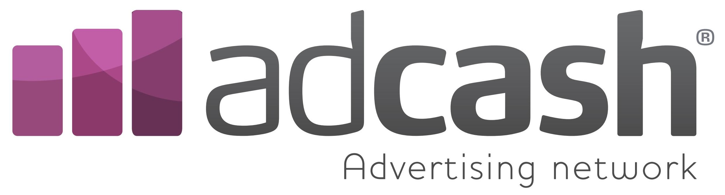 top 10 cpm ad networks -adcash