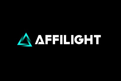 affilight mobile cpa network and payment proof