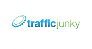 trafficjunky ad network review and payment proof