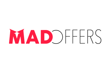 madoffers affiliate network review and payment proof