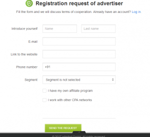 admitad-advertising-signup