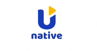 unative ad network review and payment proof