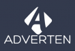 adverten ad network review and payment proof
