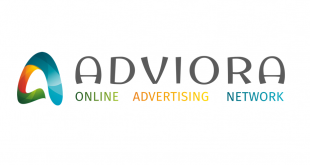 adviora ad network review and payment proof