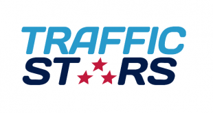 TrafficStars Ad Network Review and Payment Proof
