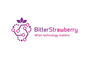 bitterstrawberry mobile ad network review and payment proof