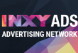 inxyads ad network review and payment proof