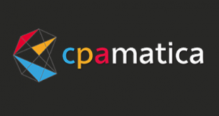 CPAmatica Review and payment proof