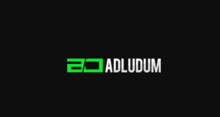 adludum affiliate network review payment proof