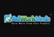 adwork media affiliate network review payment proof