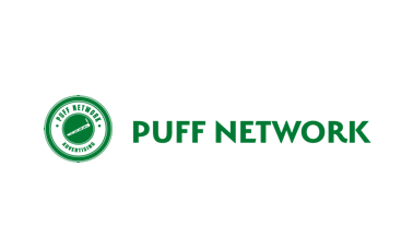 puff network ad network review and payment proof