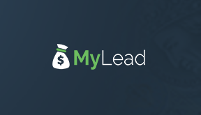 MyLead Affiliate Network and Payment Proof