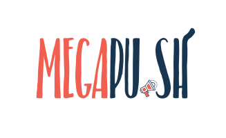 megapush ad network review and payment proof