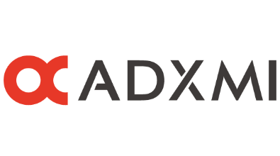 Adxmi mobile cpa network review and payment proof