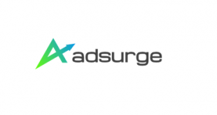 adsurge affiliate network review and payment proof