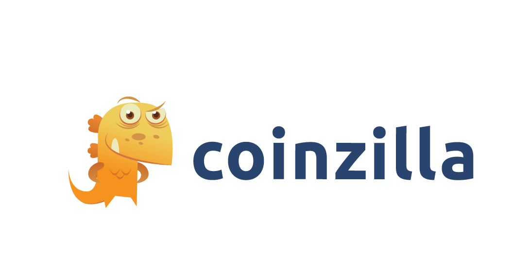 Coinzilla Ad Network Review and Payment Proof