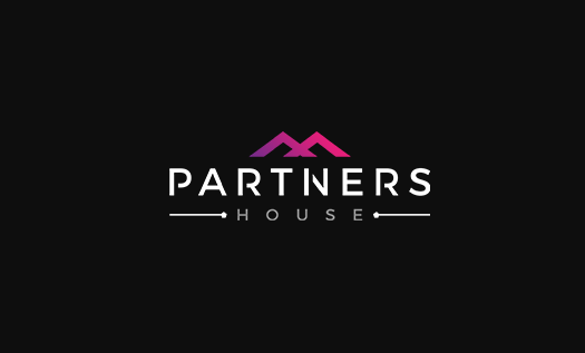 partners.house ad network review and case study