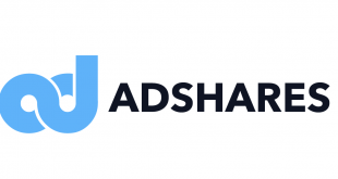 adshares ad network review and payment proof