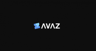 avaz affiliate network review and payment proof