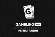 gambling.pro review and payment proof