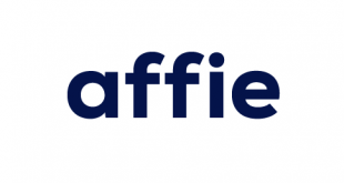Affie affiliate network review